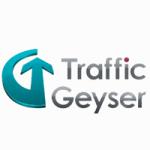 traffic-geyser-150x150