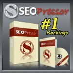SEOPressor: Premium WordPress SEO Plugin