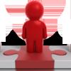 affiliate-thumb