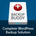 backupbuddy-125d