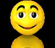 smile_guy