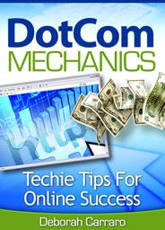 DotCom Mechanics Virtual Classroom