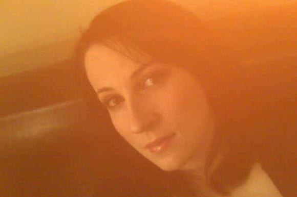 Manuela Jadi