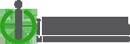 iDeborah Marketing Logo