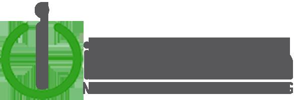 iDeborah Marketing Retina Logo
