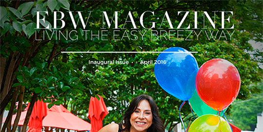 ebw-magazine