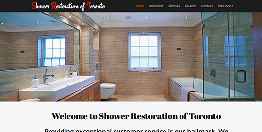 showerrestorationtorontofeature