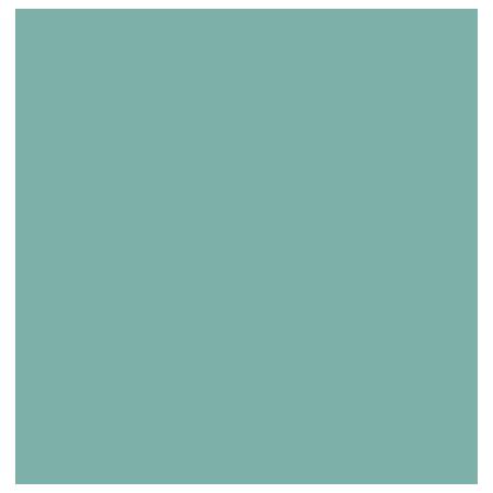 Alignment in design principles